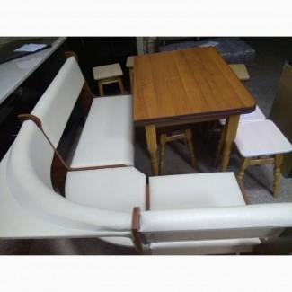 Кухонный уголок Мальта, кухонный набор, мебель для куxни