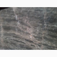 Мраморные слэбы Слэбы : Оникс, МРАМОР PIETRA GREY, BLACK GOLD, Bidasar Green мрамор