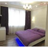 2 комнатная квартира ЖМ Радужный