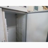 Б/У холодильный шкаф купе полаир для кафе