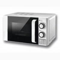 Микроволновая печь SMART MWO20SM-XLF