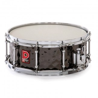 Барабан малый Premier Modern Classic 2615 14 x5.5 Snare Drum