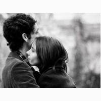Приворот Вашего спутника с которым были отношения и любовь.Гадание