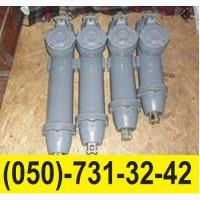 ПВМ 1, Продам привод ПВМ.1М, купить приводы ПВМ винтовые моторные, винтовой привод цена