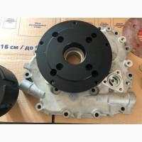 Комплект для переделки мотоблока мотор сич под дизельный двигатель