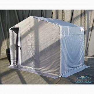 Торговые палатки на заказ