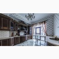 Продажа шикарной 4 ком.квартиры в Центре ЖК Капитолий ул. Крещатик