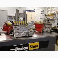 Топливный насос CASE 7250 8950 на 198 кВт