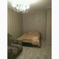 1 комнатная квартира на длительный срок