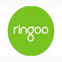 Ringoo - інтернет-магазин смартфонів, гаджетів, побутової техніки