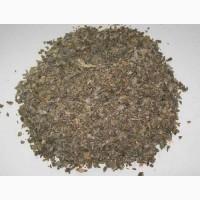 Ламинария (измельченная 2-3 мм) 100 грамм