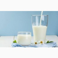 Реализация молока оптом