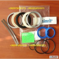 Купить РМК (Рем. комплекты) для UNC060 UNC061