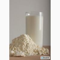 ООО «ТД «Велес» - сухое молоко, какао, яичный белок