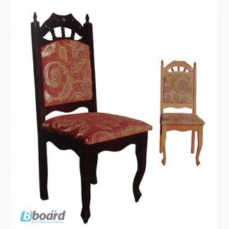 Мебель для ресторанов, Стул Королевский