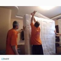 Перевозка мебели и множество других вещей в Днепропетровске