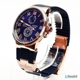 Купить Часы Ulysse Nardin оптом от 100шт