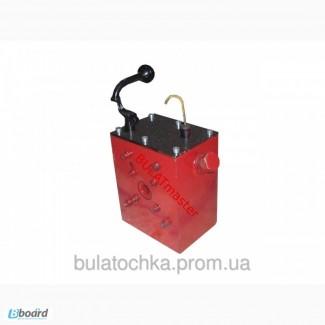 Ходоуменьшитель для мотоблока WM1100 (Зирка 105, 135) BULATok-2