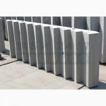Фундаментный блок ФБС, вентиляционные блоки, лесничные блоки, ступени площадки