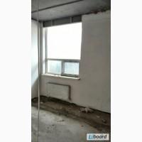 К продаже предлагается нежилое помещение (142 кв.м)