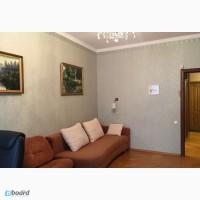 Продам 3-комнатную квартиру в Николаеве