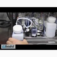 Сервисное обслуживание маркировочных принтеров, ремонт, замена, промывка, консервация