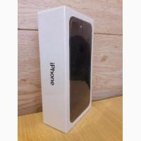 Apple iPhone 7+ Plus Matt Black 32GB 780$ / 128GB 905$ Neverlock новые