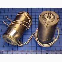 Куплю двигатель ДПР-62-Н1-02, ДПР-62-Н1-03