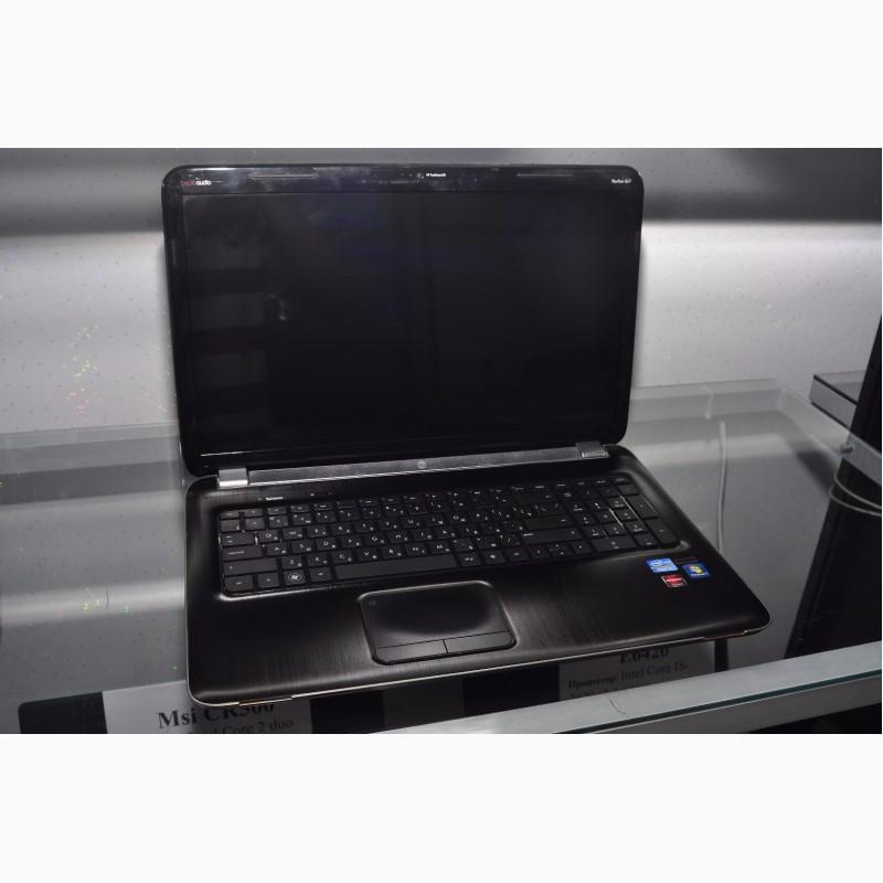 Фото 4. Бу Ноутбук из Европы, Работаем с наложным платежем
