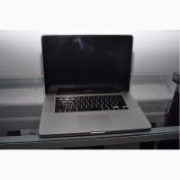 Бу Ноутбук из Европы, Работаем с наложным платежем