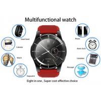 Смарт часы Умные часы smart watch Wear G8