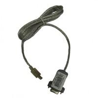 Мини USB- RS-232 кабель для DATAKOM DKG-109/215