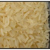 Продам оптом пропаренный рис от импортера