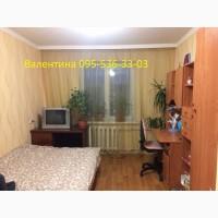 Прода 3 к. квартиру на Коммунаре