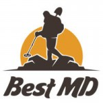 Магазин металлоискателей Best MD