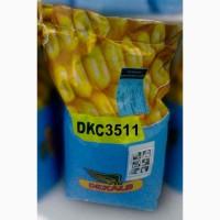 Семена кукурузы дкс 3511 ФАО 330 монсанто (monsanto)
