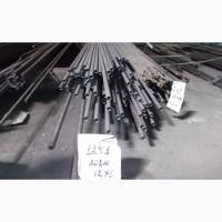 Трубы бесшовные холоднодеформированные по ГОСТ8734-75