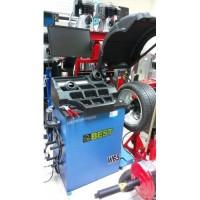Шиномонтаж цена под ключ Profi, купить оборудование для шиномонтажа