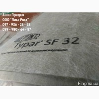 Геотекстиль Typar SF 32