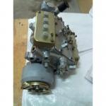Топливный насос высокого давления (ТНВД КамАЗ 5320/5410/5511)