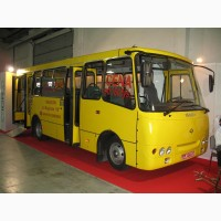 Авторозборка ISUZU.Автобусов БОГДАН А-091.А-092