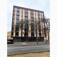 Аренда офисного помещения от 70м2 в новом БЦ на Подоле без комиссии