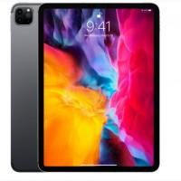 Apple iPad Pro 11 Wi-Fi 256GB Space Gray