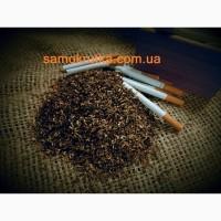 Табак «Куба» импорт! Насладитесь вкусом хорошего табака