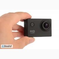 Action Camera SJ4000 оригинальная экш камера- подарок на новый год