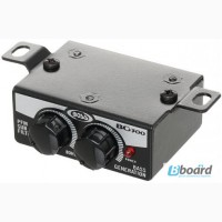 Boss Audio BG300 - Бас-генератор Boss Audio BG300