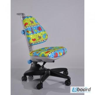 Детское кресло Mealux Y-317 GR3 универсальное