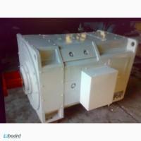 Продам двигатели П2ПМ-450-131-6У3