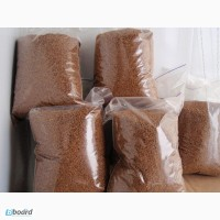 Кофе весовой растворимый сублимированный Кокам (Бразилия)