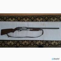 Продам гладкоствольное помповое ружье ИЖ-81